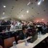 Amphi WP Tech 2014