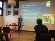 Conférence WordPress