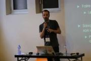 Daniel Roch Consultant WordPress