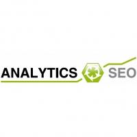 Analytics SEO