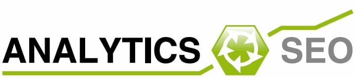 Logo Analytics SEO