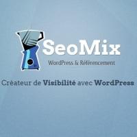 Bannière SeoMix
