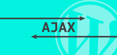L'ajax sur WordPress