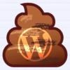 WordPress c'est de la merde