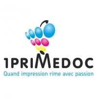 1Primédoc, imprimeur à Bordeaux