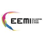 EEMI, l'école de l'informatique