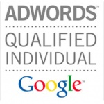 Certifié Adwords