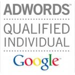 Agence Web certifiée Adwords