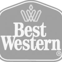 Logo Best Western Villa Saint Antoine