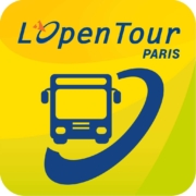 Paris Open Tour