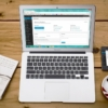 Appréhender WordPress pour un développeur