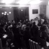 Conférences : les bases du SEO en 15 points