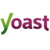 Logo Yoast