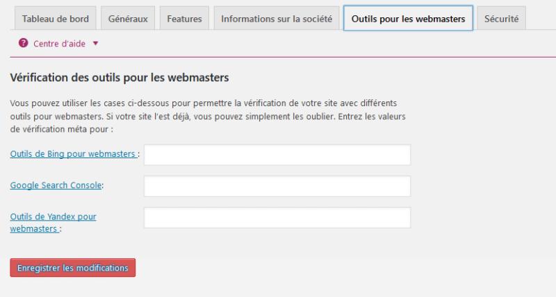 yoast-seo-outils-pour-les-webmasters
