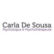 Carla de Sousa Psychologue
