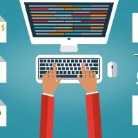 éditeur de code ou IDE