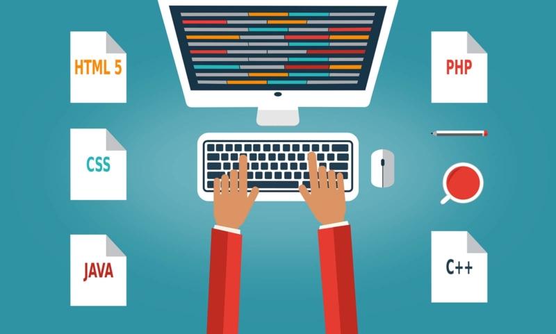 Editeur de code ou IDE
