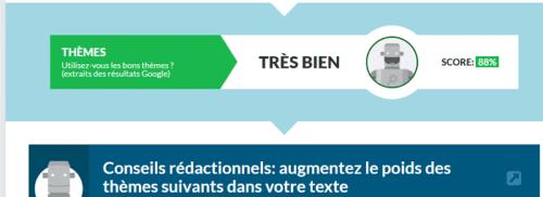 analyse sémantique 1.fr