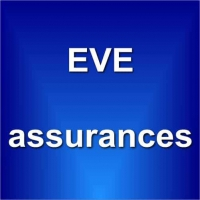 Eve assurance - dommage ouvrage
