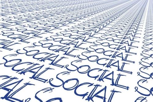 SMO: référencement et médias sociaux