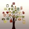 SMO : référencement et médias sociaux
