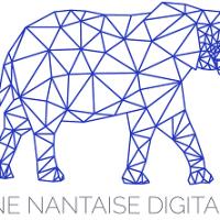 Elephant du web