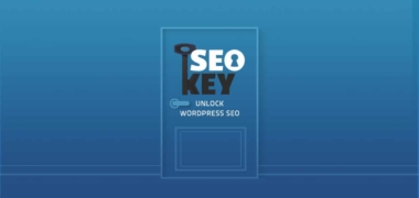SEOKEY extension SEO pour WordPress
