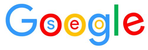 comprendre le fonctionnement de google