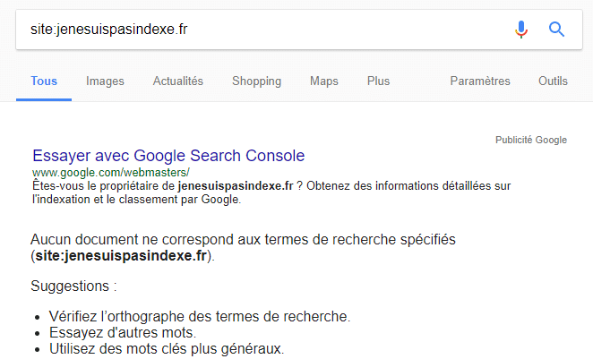 Comment créer intelligemment des backlinks ?