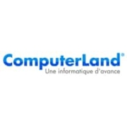 Computerland infogérance maintenance informatique