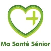 Ma Santé Senior : mutuelle senior