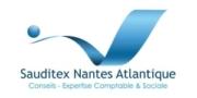 Sauditex Nantes Atlantique: expert comptable à Nantes