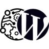 WP TECH 2018 Conférences WordPress
