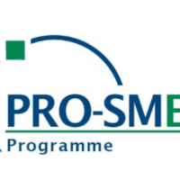 logo pro-smen
