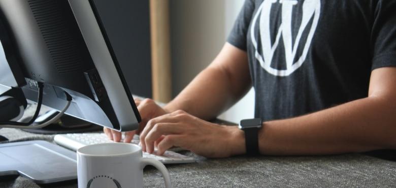 Coder avec des fonctions WordPress utiles