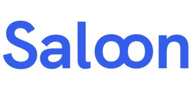 Conférences virtuelles Saloon