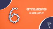 optimisation seo le guide SeoMix