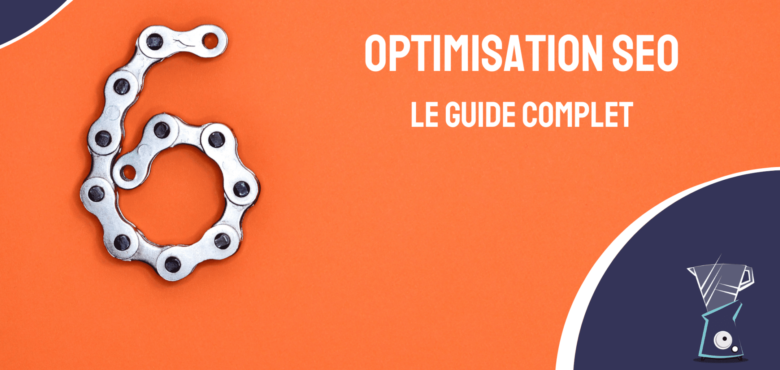 optimisation seo le guide SeoMix